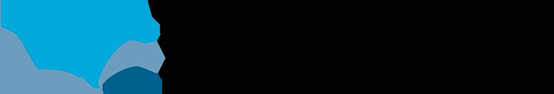 NLD Image