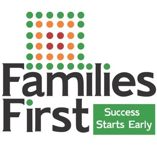 Nld And Families >> Families First Literacy Resource Center Concord Nc 28027